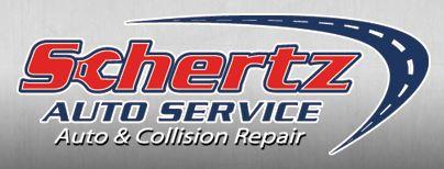 Schertz Auto Service, Schertz TX, 78154, Auto Repair, Auto Service, Timing Belt Replacement, Auto Electrical Service and Brake Repair