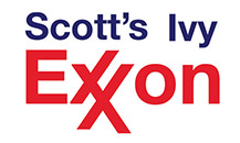 Scott's Ivy Exxon, Charlottesville VA, 22903, Maintenance & Electrical Diagnostic, Automotive repair, Brake Repair, Engine Repair and Tires