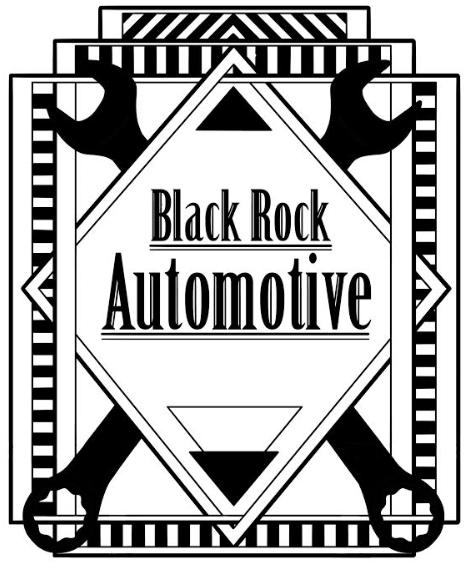 Black Rock Automotive, Sacramento CA, 95814, Advanced Diagnostics, Free Loaner Car, Hybrid Service, Transmission Service and Diesel Service