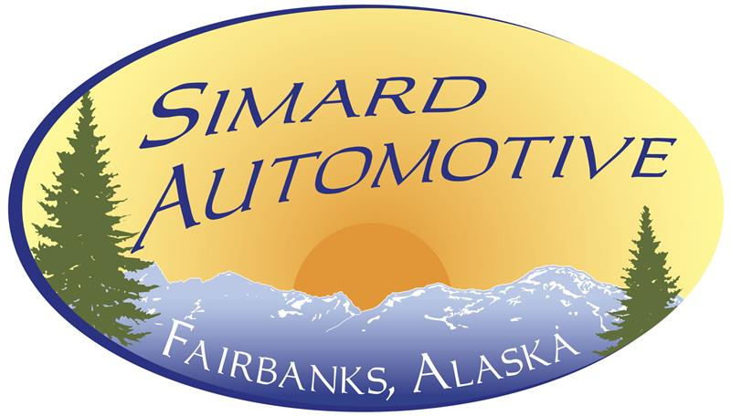 Simard Automotive Inc, Fairbanks AK, 99709, Auto Repair, Engine Repair, Brake Repair, Transmission Repair and Auto Electrical Service