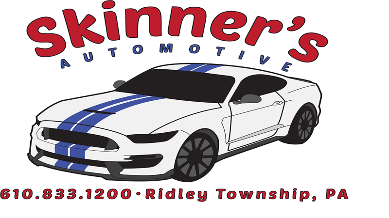 Skinner's Automotive, Crum Lynne PA, 19022, Maintenance & Electrical Diagnostic, Auto Repair, Brake Repair, Suspension Work and Tire and Alignment Services