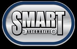 Smart Automotive, Lake Charles LA, 70607, Maintenance & Electrical Diagnostic, Automotive repair, Brake Repair, Engine Repair and Suspension Work