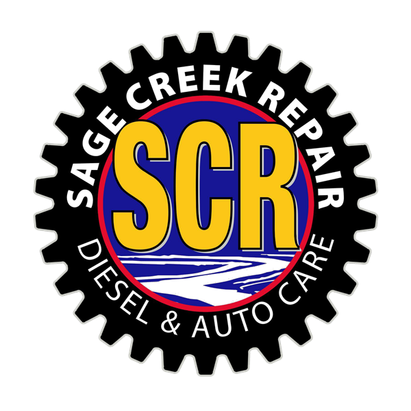 Sage Creek Repair, Idaho Falls ID, 83402, Maintenance & Electrical Diagnostic, Automotive repair, Brake Repair, Engine Repair and Tires