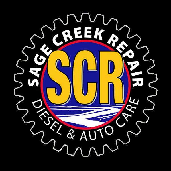 Sage Creek Repair, Idaho Falls ID, 83402, Maintenance & Electrical Diagnostic, Automotive repair, Brake Repair, Engine Repair, Tires, Truck Repair and Transmission Repair