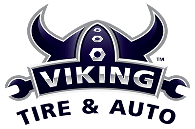 Viking Tire & Auto, Houston TX, 77043, Transmission Service, Brake Service, Advanced Diagnostics, Routine Maintenance and Engine Repair