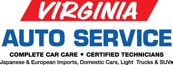 Virginia Auto Service, Phoenix AZ, 85004, Auto Repair