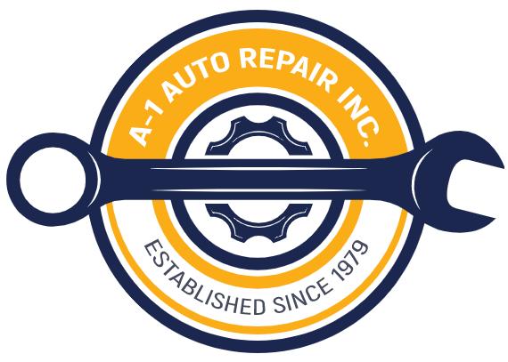 A-1 Auto Repair Inc, Arnold NE, 69120, Advanced Diagnostics, Brake Service, Routine Maintenance, Engine Repair and Tires