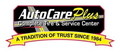 Auto Care Plus Complete Tire and Service Center Manchester, Manchester NH, 03109, 6 Month Interest Free Financing, Tire sales, Brake Service, Oil Change and Steering & Suspension