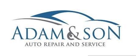 Adam & Son Auto Repair and Service - Austin Bluffs Pkwy, Colorado Springs CO, 80918, Advanced Diagnostics, Brake Service, Routine Maintenance, Engine Repair and Tires