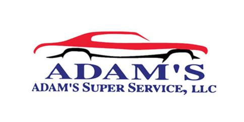 Adam's Super Service, Durand WI, 54736, Auto Repair