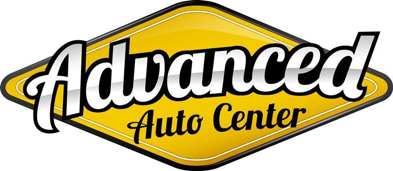 Advanced Auto Center, West Sacramento CA, 95691, Auto Repair