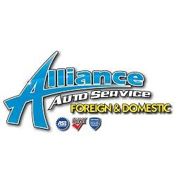 Alliance Auto Service, Ukiah CA, 95482, Maintenance & Electrical Diagnostic, Automotive repair, Brake Repair, Engine Repair, Tires, Truck Repair, Transmission Repair and Repair