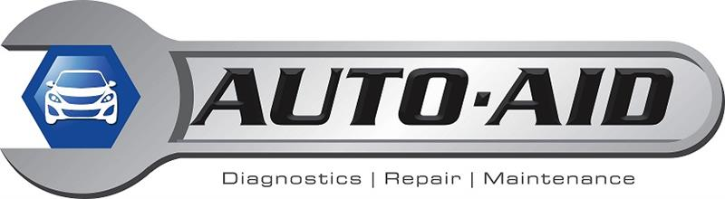Auto Aid, Sylvania GA, 30467, Maintenance & Electrical Diagnostic, Automotive repair, Brake Repair, Engine Repair and Suspension Work