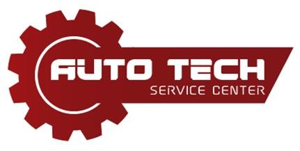 Auto Tech Service Center, Conyers GA, 30013, Advanced Diagnostics, Brake Service, Routine Maintenance, Engine Repair and Tires