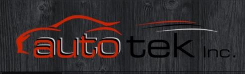 Auto Tek, Austin TX, 78745, Brake Service, Advanced Diagnostics, Routine Maintenance, Engine Repair and Collision
