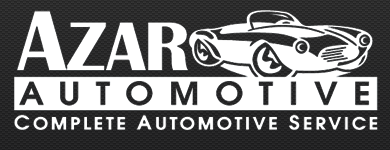 AZAR Automotive, St. Louis MO, 63130, Maintenance & Electrical Diagnostic, Auto Repair, Brake Repair, Suspension Work and Diesel Repair