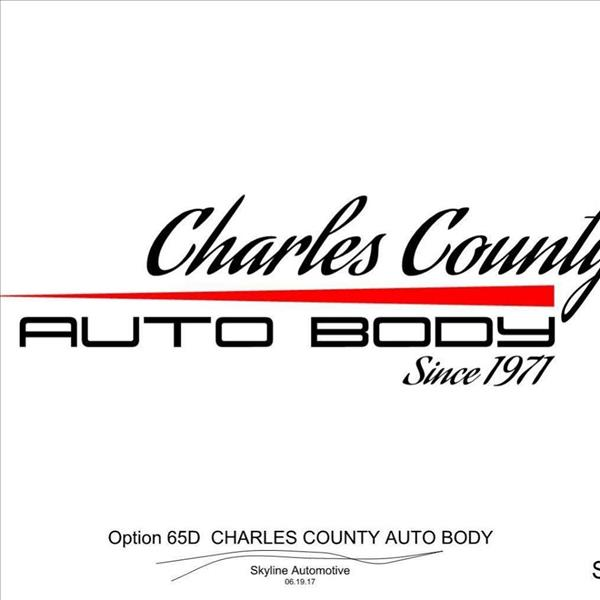 Charles County Auto Body, Indian Head MD, 20640, Collision Repair, Auto Paint Shop, Auto Body Shop, Windshield Replacement and dent removal