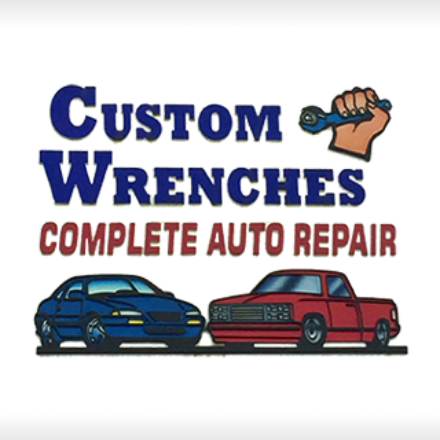 Custom Wrenches, Greenville IL, 62246, Maintenance & Electrical Diagnostic, Automotive repair, Brake Repair, Engine Repair and Suspension Work