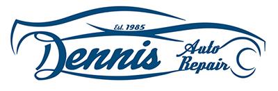 Dennis' Auto Repair, Fresno CA, 93703, Auto Repair, Engine Repair, Brake Repair, Transmission Repair and Auto Electrical Service