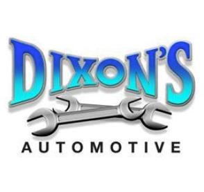 Dixon's Automotive, Dayton OH, 45439, Auto Repair