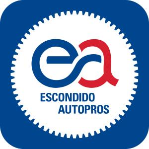 Escondido Auto Pros - Auto Repair & Hybrid Repair, Escondido CA, 92026, Maintenance & Electrical Diagnostic, Auto Repair, Brake Repair, Suspension Work and Diesel Repair