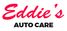 Eddie's Auto Care, San Bernardino CA, Redlands CA and Redlands CA, 92410, 92374 and 92346, Maintenance & Electrical Diagnostic, Automotive repair, Brake Repair, Engine Repair, Tires and Truck Repair