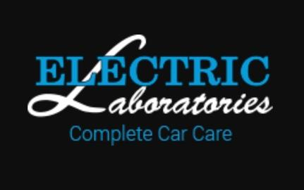Electric Laboratories, Fresno CA, 93710, Auto Repair, Tire and Alignment Service, Brake Service, Routine Maintenance, Advanced Diagnostics and Engine Repair