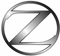 Ozzie's Automotive Inc., Palm Desert CA, 92260, Auto Repair, Smog Inspection, AC Repair, Battery Repair and Maintenance & Electrical Diagnostic