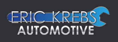 Eric Krebs Auto Repair, Goleta CA, 93117, Maintenance & Electrical Diagnostic, Automotive repair, Brake Repair, Engine Repair and Suspension Work