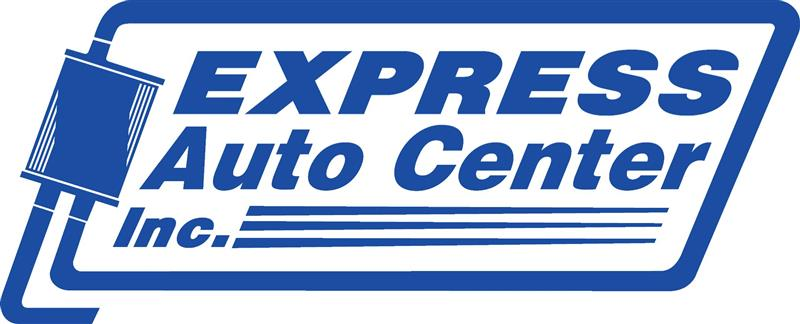 Express Auto Center, Inc., North Chesterfield VA, 23237, Auto Repair, Engine Repair, Brake Repair, Transmission Repair and Auto Electrical Service