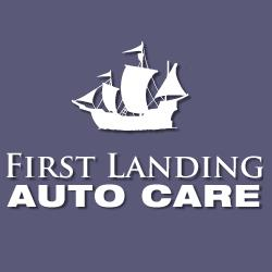 First Landing Auto Care at Thoroughgood, Virginia Beach VA, 23455, Transmission Service, Brake Service, Advanced Diagnostics, Routine Maintenance, Engine Repair and Hybrid Repair