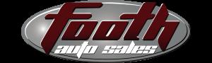 Footh Auto Sales & Service, Saint Paul, Minnesota, 55075, Auto Repair