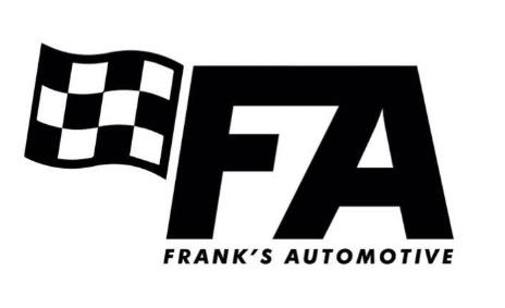 Frank's Automotive & Collision Center, New Braunfels TX, 78130, Collision & Repair, Engine Diagnostics and Repair, Alignment Service, Oil Change and Brake Repair