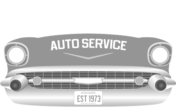 Greitens Auto Service, Milwaukee WI, 53213, Maintenance & Electrical Diagnostic, Auto Repair, Brake Repair, Suspension Work and Diesel Repair