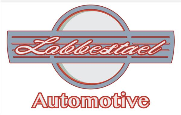 Lobbestael Automotive, LLC, Brush Prairie WA, 98606, Maintenance & Electrical Diagnostic, Automotive repair, Diesel Repair, Brake Repair and Suspension Work