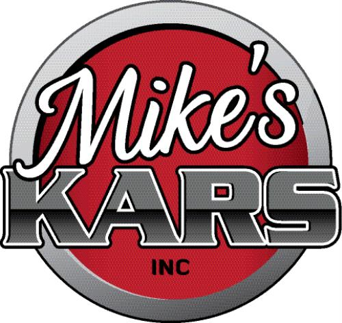 Mike's KARS Inc., Gettysburg PA, 17325, Maintenance & Electrical Diagnostic, Automotive repair, Brake Repair, Engine Repair and Suspension Work