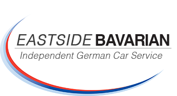 Eastside Bavarian, Issaquah WA, 98027, BMWs, Minis, Audis, Volkswagens and German Service & Repair