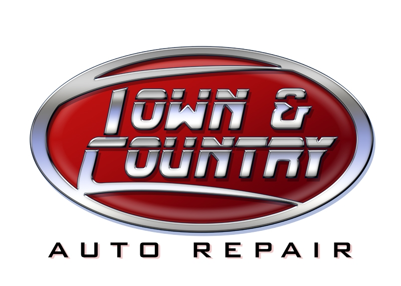 Town and Country Auto Repair, Dayton MD, 21036, Maintenance & Electrical Diagnostic, Automotive repair, Brake Repair, Engine Repair and Suspension Work