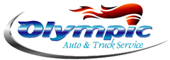 Olympic Auto & Truck Service LLC, Baltimore MD, 21205, Auto Repair, Engine Repair, Brake Repair, Transmission Repair and Auto Electrical Service