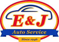 E & J Auto Service, Inc., Chicago IL, 60634, Transmission Service, Brake Service, Engine Repair with Auto Body, Advanced Diagnostics and Auto Sales
