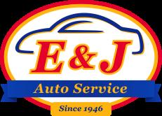E & J Auto Service, Inc., Chicago IL, 60634, Transmission Service, Brake Service, Advanced Diagnostics, Routine Maintenance and Engine Repair