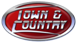 Town and Country Auto Repair Eldersburg, Eldersburg MD, 21784, Advanced Diagnostics, Brake Service, Routine Maintenance, Engine Repair and Tires