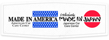 Made in America / Made in Japan, Roseville CA, 95678, Scheduled Maintenance, Advanced Diagnostics, Engine Repair, Brake Service and Timing Belt Replacment