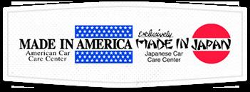 Made in Japan-Made in America, Sacramento CA, 95821, Scheduled Maintenance, Advanced Diagnostics, Engine Repair, Brake Service and Timing Belt