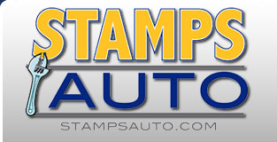 Stamps Auto, San Tan Valley AZ, 85140, Maintenance & Electrical Diagnostic, Automotive repair, Brake Repair, Engine Repair and Suspension Work