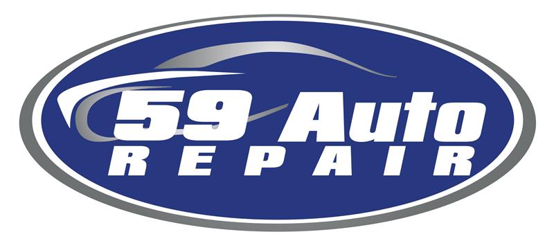 59 Auto Repair, Plainfield IL, 60544, Maintenance & Electrical Diagnostic, Automotive repair, Brake Repair, Engine Repair and Suspension Work