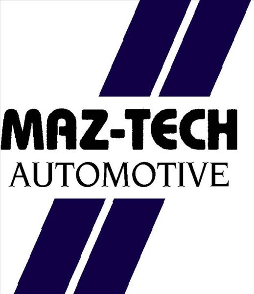 Maz-Tech Automotive, Boise ID, 83703, Maintenance & Electrical Diagnostic, Auto Repair, Engine Repair, Brake Repair and Suspension Work