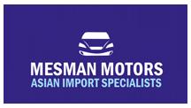Mesman Motors, Mission Viejo CA, 92691, Maintenance & Electrical Diagnostic, Automotive repair, Brake Repair, Engine Repair and Suspension Work