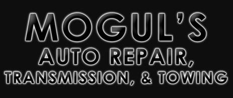 Mogul's Transmission & Towing, York NE, 68467, Brake Service, Advanced Diagnostics, Routine Maintenance, Engine Repair and Collision