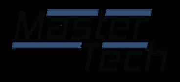 Master Tech Automotive, Richland WA, 99352, Maintenance & Electrical Diagnostic, Automotive repair, Diesel Repair, Brake Repair and Suspension Work